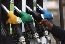 Πλαφόν ανώτατης τιμής στα υγρά καύσιμα στα νησιά με πρωτοβουλία της Περιφέρειας Νοτίου Αιγαίου