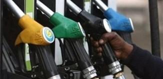 Απόφαση σφράγισης πρατηρίων υγρών καυσίμων στο Νότιο Αιγαίο