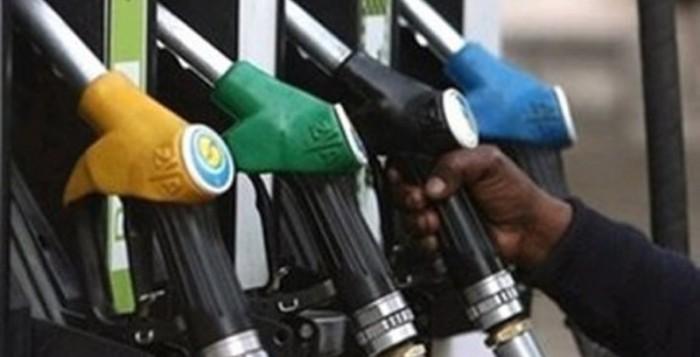 Προς νέες αυξήσεις φόρων στα καύσιμα - Αλλαγή στην φορολόγηση αυτοκινήτων σχεδιάζει το Υπ. Οικονομικών