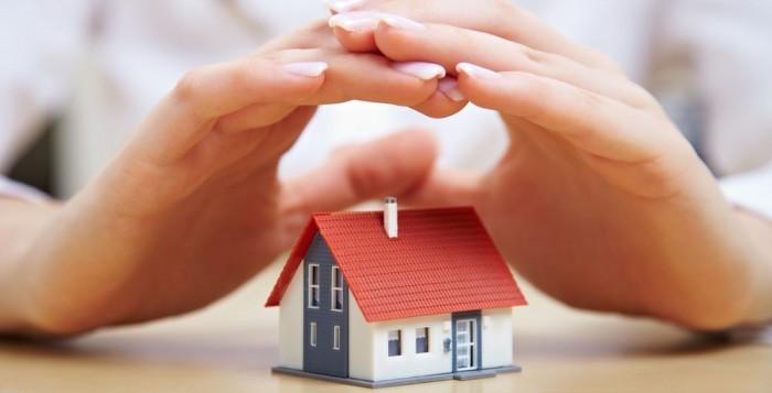 Έως την 1η Ιουνίου η προστασία της πρώτης κατοικίας από πλειστηριασμούς
