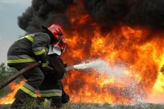 Χρήσιμες οδηγίες για την αποτροπή ή την αντιμετώπιση πυρκαγιάς