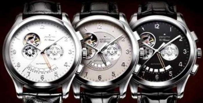 Μύκονος: Διάρρηξη με λάφυρο ρολόγια...
