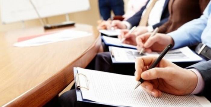 Πρόγραμμα κατάρτισης και πιστοποίησης εργαζομένων στις Κυκλάδες με ευρωπαϊκούς πόρους της Π.Ν.ΑΙ