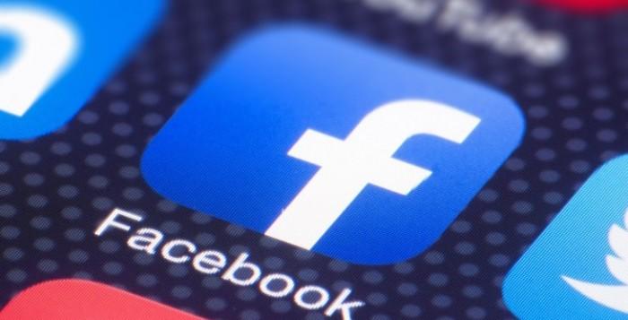 «Εκτόξευση» για το Facebook: Αύξησε έσοδα, κέρδη και χρήστες