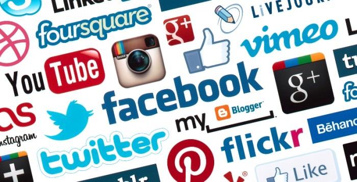 Αναβάλλεται μέχρι νεωτέρας η ημερίδα για τα social media