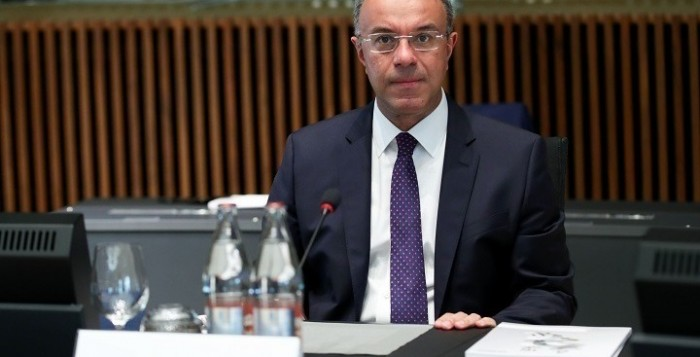 Οριστικοποιείται σήμερα το ζήτημα της νέας ρύθμισης για τα χρέη της πανδημίας