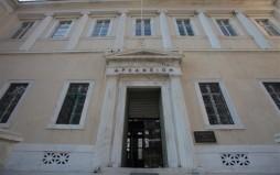 ΣτΕ: Συνταγματικοί οι νόμοι για το αυτοδιοίκητο των ΑΕΙ