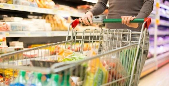 Σούπερ μάρκετ : Ανοιχτά ως τις 9 σήμερα – Πότε ανοίγουν ξανά