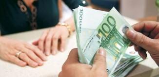 Ξεκίνησε η φορολογική μετανάστευση συνταξιούχων προς την Ελλάδα