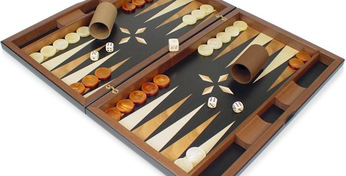 7ο τουρνουά τάβλι από τον Απολλώνιο Σύλλογο Μυκόνου