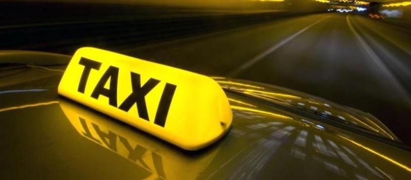 Νέες συλλήψεις για άγρα πελατών με... «μαύρα» ταξί