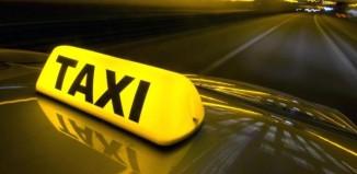 Μύκονος: Σύλληψη για πολλαπλή μίσθωση σε ταξί