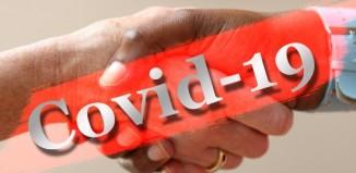 Π.Ο.Υ.: Η άνιση διανομή των εμβολίων θα εντείνει την πανδημία και τα παγκόσμια οικονομικά δεινά