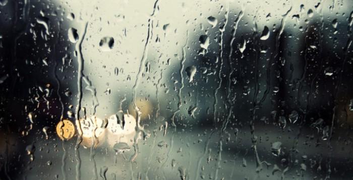 Σταδιακή επιδείνωση του καιρού – Έκτακτο δελτίο της ΕΜΥ