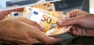 Τράπεζες: Τι ισχύει για τις συναλλαγές από αύριο Τρίτη
