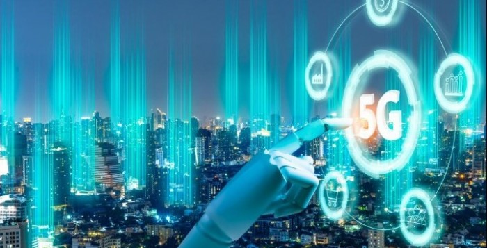 Ο ψηφιακός μετασχηματισμός της Ευρώπης δεν μπορεί να επιτευχθεί χωρίς ελεύθερη αγορά!