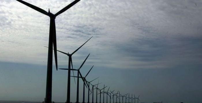 Σημαντική μείωση στην κατανάλωση ενέργειας λόγω κορονοϊού