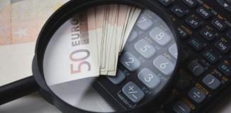 Πρόγραμμα Οικονομικής Ενίσχυσης μικρών επιχειρήσεων: Προθεσμία ως τις 20/1 για αιτήσεις