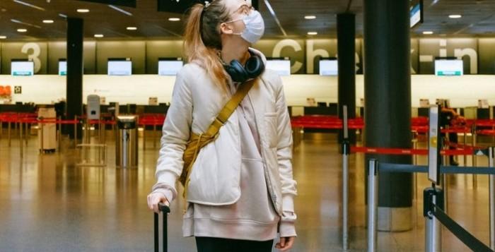 Η προϋπόθεση εμβολιασμού για τα ταξίδια στο εξωτερικό οδηγεί σε διακρίσεις, λέει η επικεφαλής του WTTC