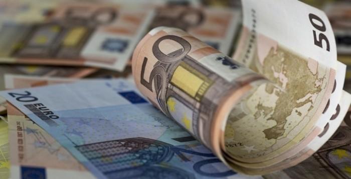 Την ερχόμενη εβδομάδα το ν/σ για δάνεια έως 25.000 ευρώ χωρίς προσημείωση
