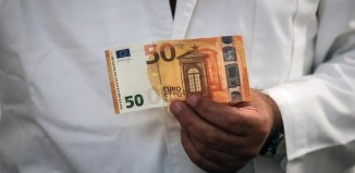 Πιστώνεται η νέα πληρωμή της αποζημίωσης ειδικού σκοπού - Ποιους αφορά