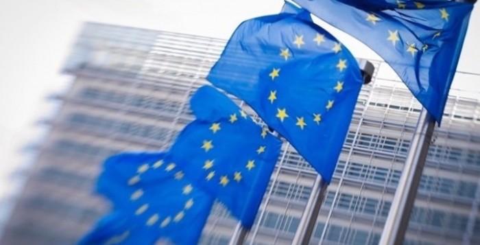 «Πράσινο φως» για το πανευρωπαϊκό ταμείο εγγυήσεων - Χρηματοδότηση 200 δισ. ευρώ σε επιχειρήσεις