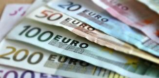 Ξεκίνησε σήμερα η λειτουργία του Ταμείου Εγγυοδοσίας της Ελληνικής Αναπτυξιακής Τράπεζας