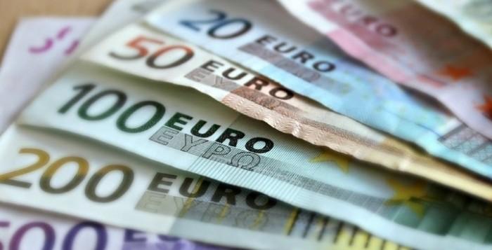 Πώς, πότε και σε ποιους θα επιστρέφει φόρους €400 εκατ. η εφορία