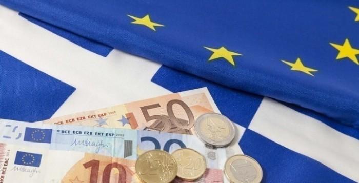 Υπ. Ανάπτυξης: Η Ελλάδα πρωταγωνιστεί στην αξιοποίηση κοινοτικών πόρων για την αντιμετώπιση του COVID-19