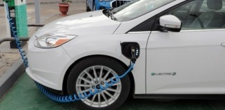 Όλα όσα πρέπει να γνωρίζετε για την επιδότηση αγοράς ηλεκτρικού οχήματος