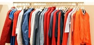 Αυξάνεται η ρύπανση του περιβάλλοντος από το πλύσιμο των συνθετικών ρούχων