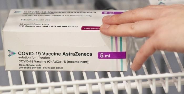 Στέλεχος AstraZeneca: Το εμβόλιο προστατεύει κατά σχεδόν 100% από σοβαρή εξέλιξη της Covid-19