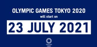 Οι Ιάπωνες δεν θέλουν τους Ολυμπιακούς Αγώνες