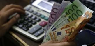 Φορολογικές υποχρεώσεις: Τα «ραντεβού» με την Εφορία - Ποιοι φόροι πρέπει να εξοφληθούν άμεσα