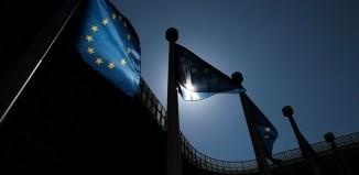 Αναβάλλεται για τις 1-2 Οκτωβρίου η σύνοδος κορυφής της ΕΕ