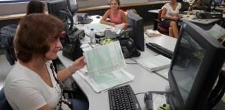 Λήγει στις 29/07 η προθεσμία υποβολής φορολογικών δηλώσεων - Πιθανή νέα παράταση