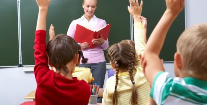 Κονδύλια για επιπλέον προσλήψεις εκπαιδευτικών την τρέχουσα σχολική χρονιά