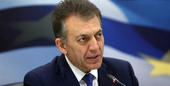 I. Βρούτσης: Την επόμενη εβδομάδα η υπουργική απόφαση για τη διαδικασία πληρωμής των 600 ευρώ στους επιστήμονες