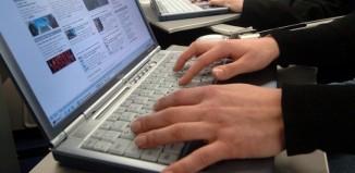 Πώς ενισχύεται η παραγωγή οπτικοακουστικών έργων και η ψηφιακή διακυβέρνηση με το νέο σχέδιο νόμου