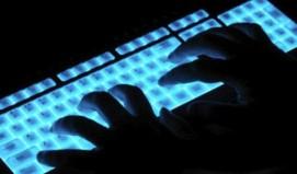 Πώς να προστατέψετε τα passwords σας από τους hackers