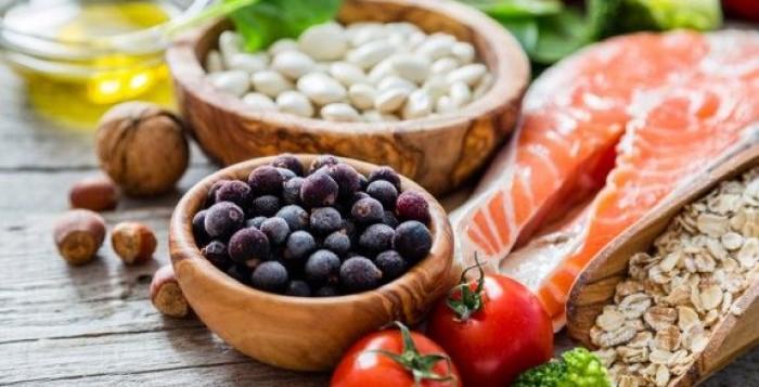 5 τροφές για υγιή εγκέφαλο: Ανακαλύψτε τες!