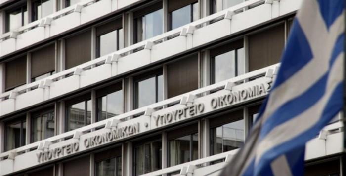 ΥΠΟΙΚ: Καμία νέα παράταση για τις φορολογικές δηλώσεις