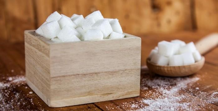 Μέχρι πόση ζάχαρη την ημέρα επιτρέπεται – Ποιες τροφές είναι… παγίδες