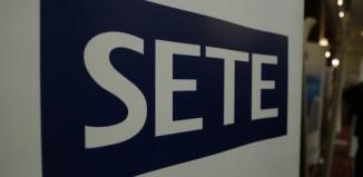 Nέα δέσμη μέτρων για τον τουρισμό προτείνει ο ΣΕΤΕ