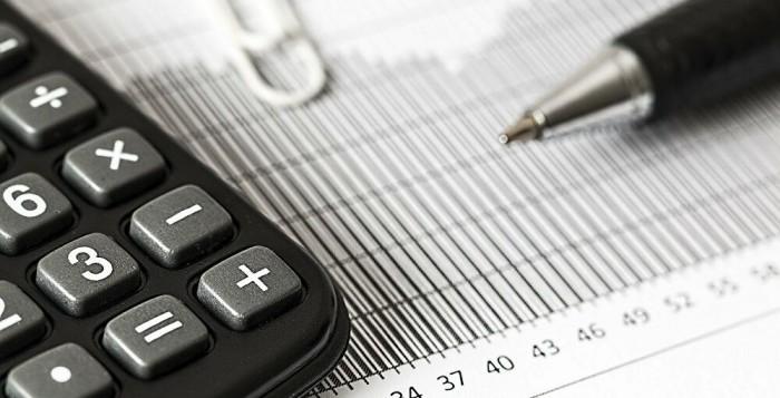 ΑΑΔΕ: Παράταση στην πληρωμή των βεβαιωμένων φορολογικών οφειλών