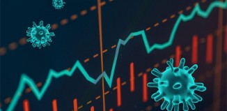 Scope Ratings: Στο 7% η ύφεση στην Ελλάδα φέτος, σημαντικά εκτεθειμένη η οικονομία στο σοκ της πανδημίας