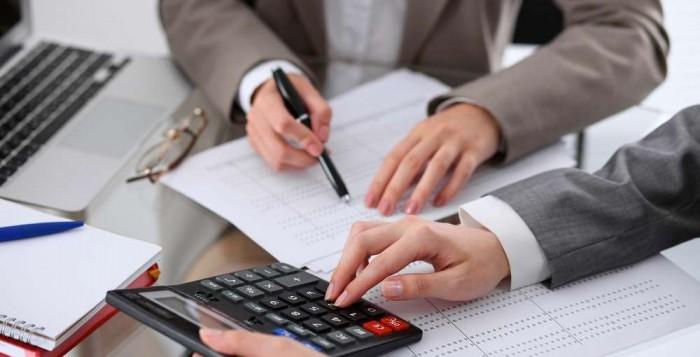 Δηλώσεις ΦΠΑ: Τι δείχνουν για τους τζίρους επιχειρήσεων το 2020- Ποιοι κλάδοι συρρικνώθηκαν