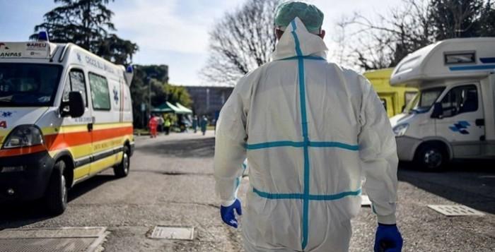 Έρευνα για κοροναϊό: «Τα αυστηρά μέτρα αποδίδουν - Έχουν σώσει χιλιάδες ζωές»