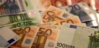Κοροναϊος : Πότε θα καταβληθεί το δώρο Πάσχα