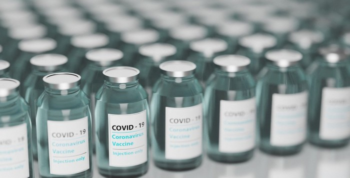 Μετά τις 20 Ιανουαρίου τα εμβόλια στη Μύκονο. Ποιοι θα το κάνουν πρώτοι